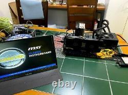 ASUS Radeon R9 290X Graphics Card GPU 4GB GDDR5 PCI Express 3.0