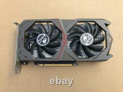COLORFUL NVIDIA GeForce GTX1050Ti 4GB GDDR5 PCI-Express Video Card DP DVI HDMI