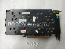 DataLand AMD Radeon R9 370 4GB 1024SP GDDR5 PCI-E Video Card DP HDMI DVI