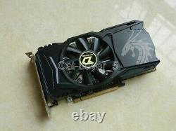 DataLand AMD Radeon RX560 4GB GDDR5 PCI-E Video Card DVI