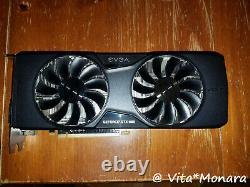 EVGA GeForce GTX 980 4GB GDDR5 PCI Express Video Card (04G-P4-2983-KR)