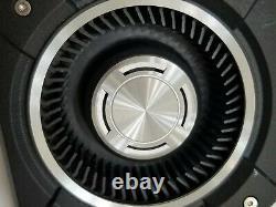 EVGA GeForce GTX Titan SC 6GB GDDR5 06G-P4-2791-KR Kepler PCIExpress 3.0 x16 GPU