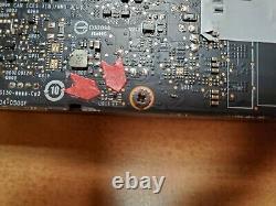 EVGA GeForce RTX 2080 TI 11GB GDDR6 PCIe 3.0 Graphics Video Card