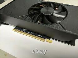 HP Nvidia GeForce RTX 3060 12GB GDDR6 PCIe 4.0 Graphics Video Card OEM