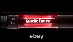 NVIDIA GeForce TITAN Xp 12GB GDDR5X Star Wars Galactic Empire PCI-E Video Card