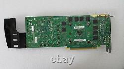 NVIDIA Tesla K20c 5GB GDDR5 320-bit GPU PCIe Computing Processor 704203-002