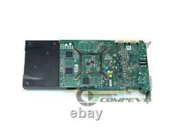 NVidia Dell GeForce GTX 760 1.5GB GDDR5 PCI-E 05T5V GTX760 Video Card