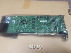 New NVIDIA Tesla K40 12GB GDDR5 PCIe 3.0 x 16, PASSIVE ACCELERATOR CARD