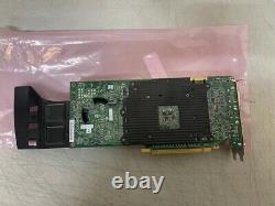 Nvidia Quadro 7000 6GB GDDR5 Professional Graphics Card PCIe 2.0x16