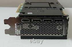 Nvidia RTX 3090 24GB GDDR6X PCI Express 4.0 384-bit