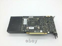 PNY GTX 960 XLR8 4GB GDDR5 PCIe 3.0 VCGGTX9604XPB Graphics Card