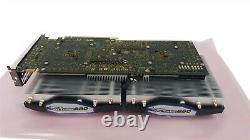 PNY NVIDIA GeForce GTX 690 4GB GDDR5 PCIE 3.0 DX11 Artic Accelero Twin Turbo
