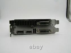 PNY Nvidia GeForce GTX 680 4GB 256BIT GDDR5, PCI Express 3.0 x16 Graphics Card
