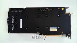 PowerColor Radeon HD 7990 (AX7990 6GBD5-2DHJ) 6GB GDDR5 SDRAM PCI Express 3.0