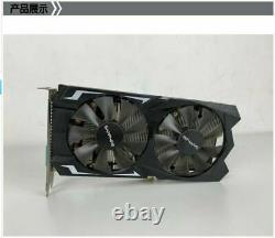 SAPPHIRE AMD Radeon RX560 4GB GDDR5 PCI-E Video Card DP DVI HDMI