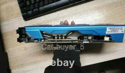 SAPPHIRE AMD Radeon RX590 8GB GDDR5 PCI-E Video Card DP DVI HDMI