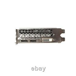 Veineda Graphics card GTX 1060 3GB 192Bit GDDR5 Video ard PCI-E 3.0 for nVIDIA