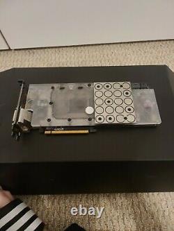 XFX AMD (R9-290) 4GB GDDR5 SDRAM PCI Express 3.0 x16 Video Card
