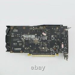 XFX AMD Radeon RX470 2048SP 4GB GDDR5 PCI-E Video Card DP DVI HDMI