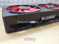 XFX AMD Radeon RX560 2GB GDDR5 PCI-E Video Card DP DVI HDMI