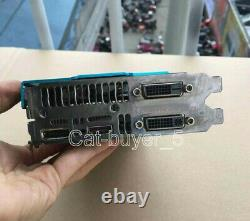 YESTON NVIDIA GeForce GTX960 2GB GDDR5 PCI-E Video Card DP DVI HDMI